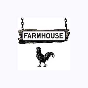 Maureen Gainer Consulting for Farmhouse Chicago