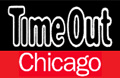 TimeOut Chicago GO Consulting